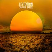 Summer Breeze by Levitation