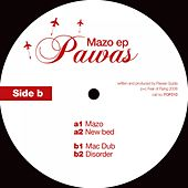 Play & Download Mazo by Pawas | Napster