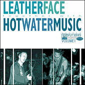 The BYO Split Series Vol. I von Leatherface
