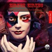 Zirkus Zirkus, Vol. 5 - Elektronische Tanzmusik by Various Artists