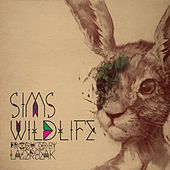Wildlife by Sims