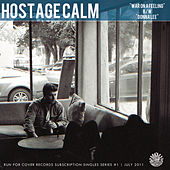 Play & Download War On A Feeling by Hostage Calm | Napster