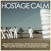Hostage Calm by Hostage Calm