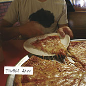 Play & Download Tigers Jaw by Tigers Jaw | Napster