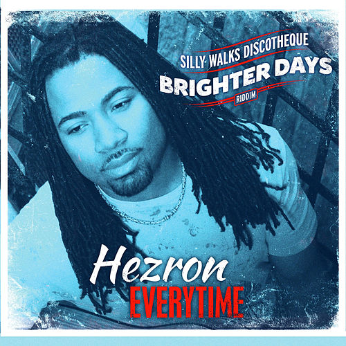 Play & Download Everytime by Hezron | Napster