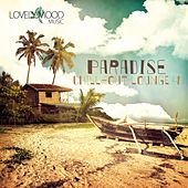Play & Download Paradise Chill Out Lounge, Vol. 4 by Various Artists | Napster