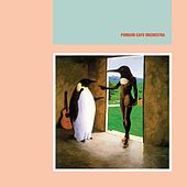 Play & Download Penguin Cafe Orchestra by Penguin Cafe Orchestra | Napster