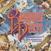 Play & Download Baroque Duets by Richard Kapp | Napster