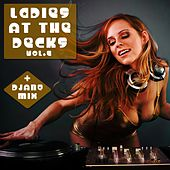Ladies At the Decks, Vol. 2 by Various Artists
