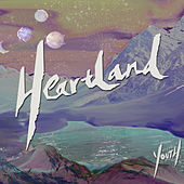 Play & Download Heartland by Heartland | Napster