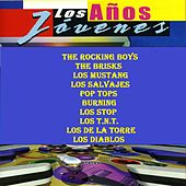 Play & Download Los Años Jóvenes by Various Artists | Napster