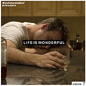 Budenzauber pres. Life Is Wonderful Vol. 7 - Minimal Tech-House Edition by Various Artists