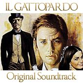 Play & Download Polka (Original Soundtrack from 'Il Gattopardo') by Nino Rota | Napster