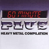 Play & Download 60 Minute Plus by Various Artists | Napster