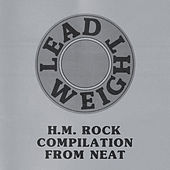 Lead Weight by Various Artists
