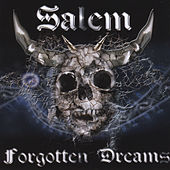 Forgotten Dreams by Salem