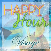 Happy Hour (feat. Wendi & Dyson Knight) by Visage