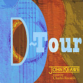 Play & Download D~tour by John Keawe | Napster