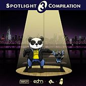 Play & Download Spotlight Compilation, Vol. 3 by Various Artists | Napster