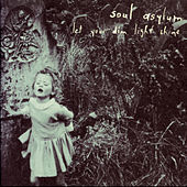 Let Your Dim Light Shine by Soul Asylum