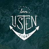 Play & Download Love! Listen! Fight! by Various Artists | Napster