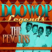 Play & Download Doo Wop Legends - The Penguins by The Penguins | Napster