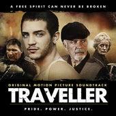 Traveller (Original Soundtrack) by Various Artists