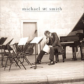 Play & Download Freedom by Michael W. Smith | Napster