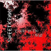 Cracks in the Wall by Sweetkenny