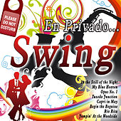 Play & Download En Privado... Swing by Various Artists | Napster