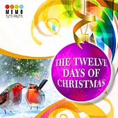 Play & Download The Twelve Days of Christmas by Various Artists | Napster