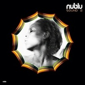 Nublu Sound 2 by Various Artists
