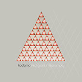 Red Giant / Impromptu by Kodomo