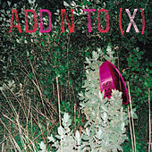 Play & Download Add Insult To Injury by Add N to (X) | Napster