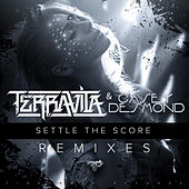 Play & Download Settle The Score Remixes by Terravita | Napster