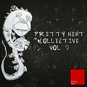 Pretty Neat Collective, Vol. 9 by Various Artists