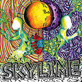 Play & Download The Both of Us by Skylime | Napster