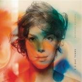 Play & Download É o Que Temos by Bárbara Eugenia | Napster