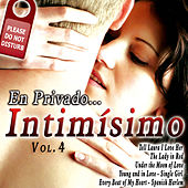Play & Download En Privado... Intimísimo Vol. 4 by Various Artists | Napster