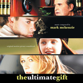 Play & Download The Ultimate Gift by Various Artists | Napster