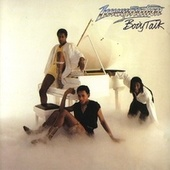 Play & Download Body Talk by Imagination | Napster