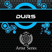 Play & Download Works by Durs | Napster