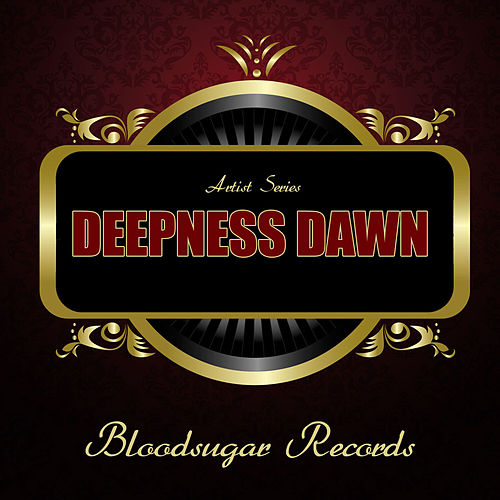 Play & Download Works by Deepness Dawn | Napster