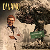 Play & Download Quilombo Total by Dinamo | Napster