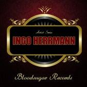 Works by Ingo Herrmann
