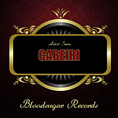 Play & Download Works by Cabeiri | Napster