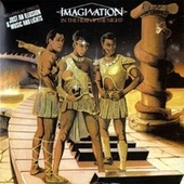 Play & Download In the Heat of the Night by Imagination | Napster