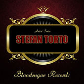 Play & Download Works by Stefan Torto | Napster