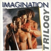 Play & Download Trilogy by Imagination | Napster