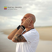 Play & Download Le Grand Amour by Pascal Obispo | Napster